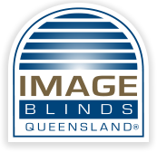 Image Blinds